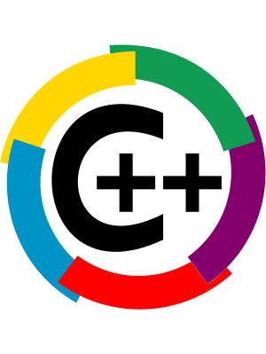 User Group C++ Francophone