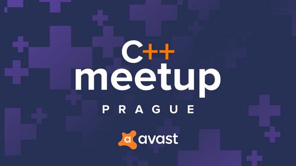 Avast Prague C++