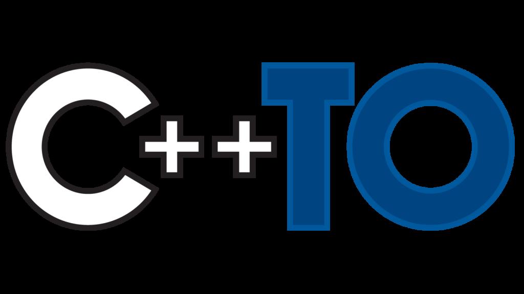 Toronto C++